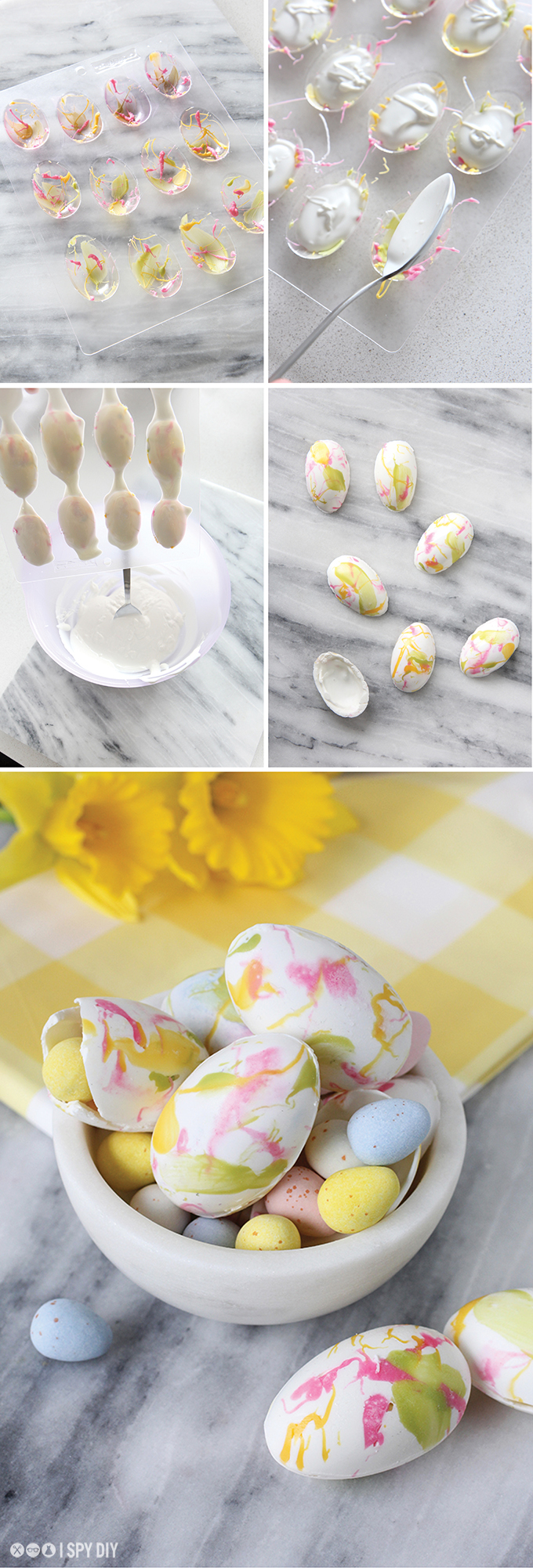 ispydiy_chocolateegg_steps