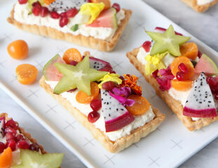 ispydiy_fruitetart12_sliders