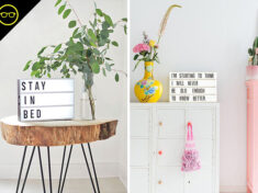 ispydiy_lightbox_slider