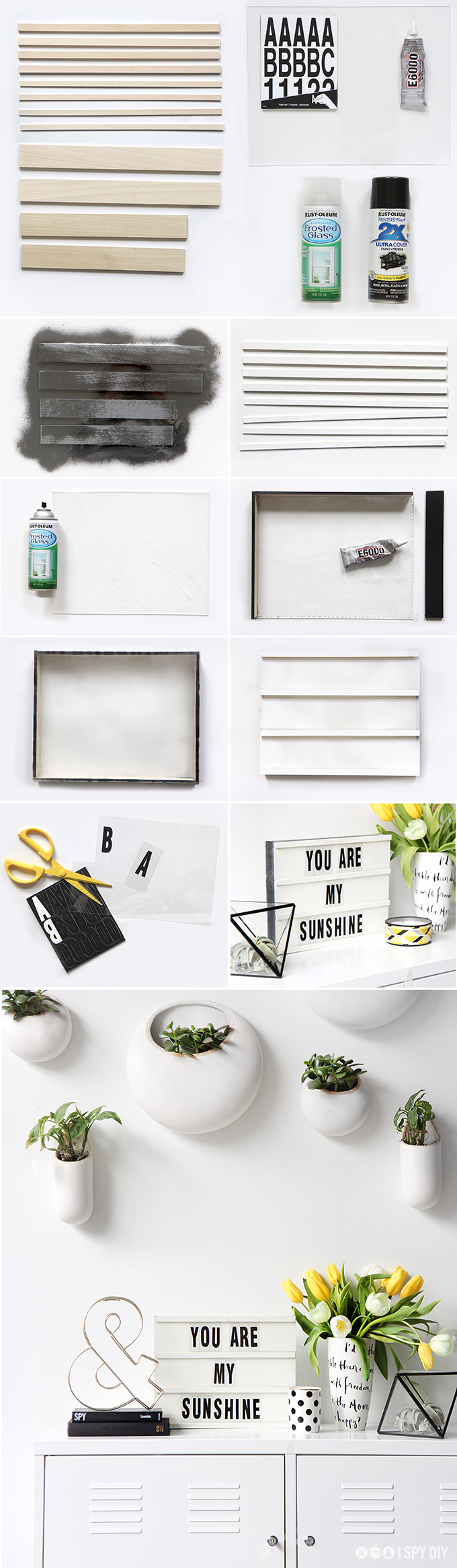 ispydiy_lightbox_steps