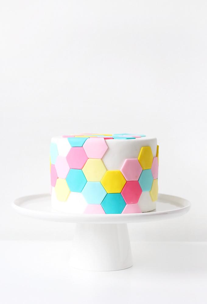 ispydiy_hexagoncake6