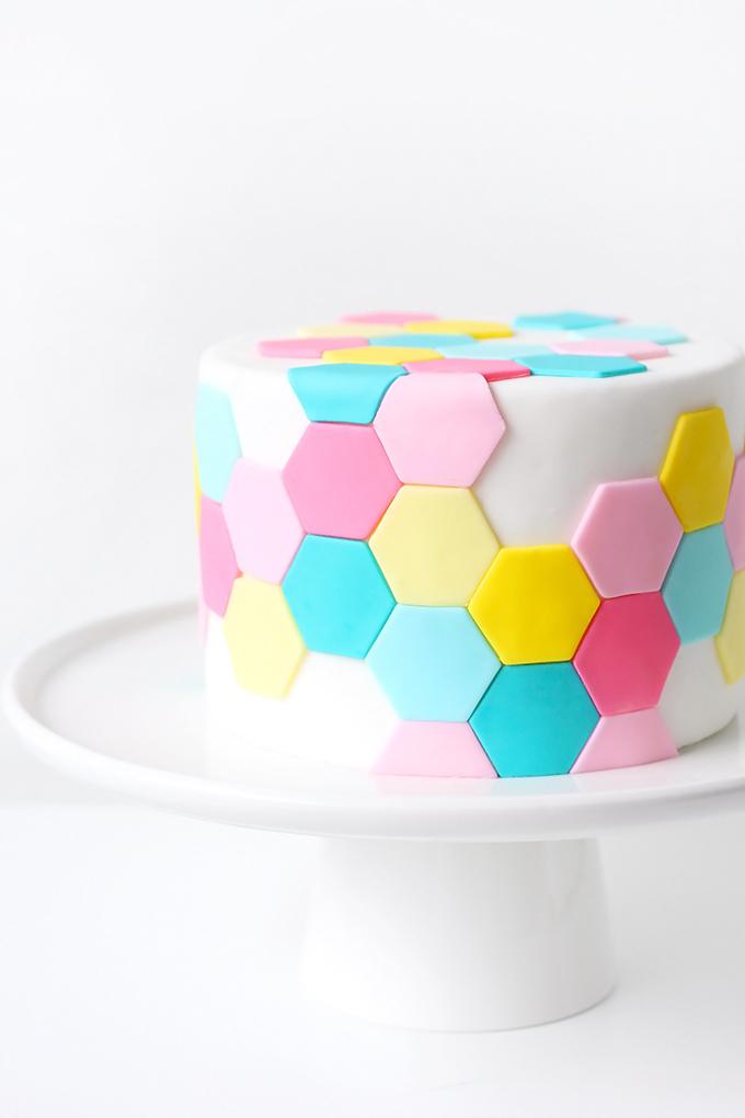 ispydiy_hexagoncake7