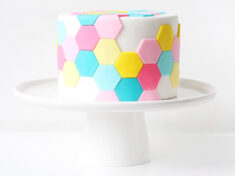 ispydiy_hexagoncake_slider