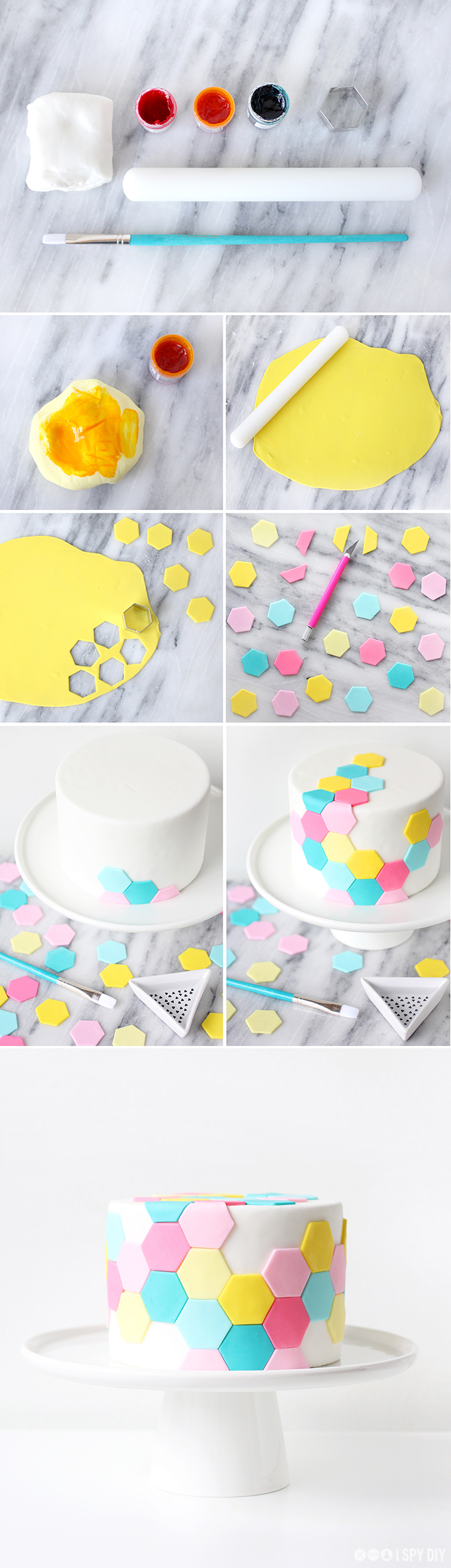 ispydiy_hexagoncake_steps