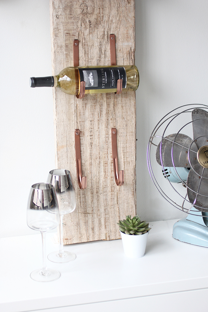 barnwood wine rack 187 my diy barn wood wine rack 1489