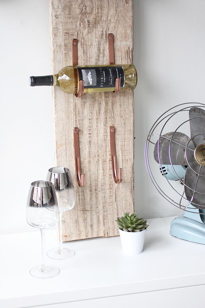 ispydiy_wineholder1