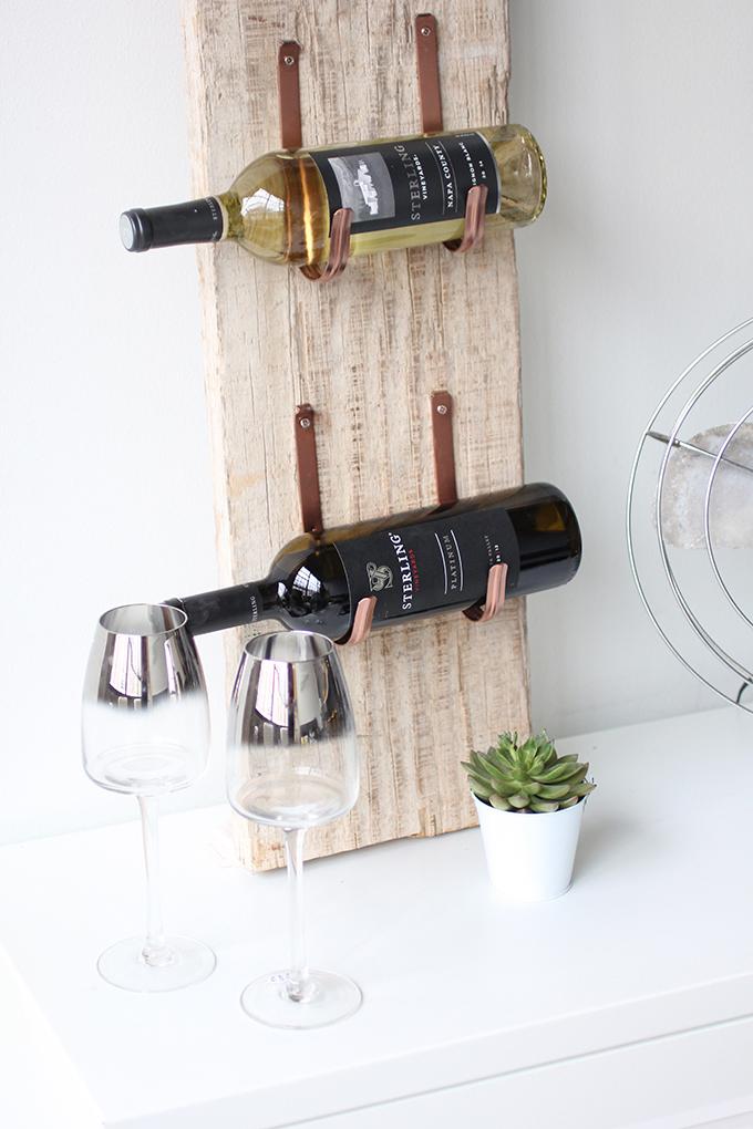 ispydiy_wineholder4