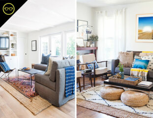 ispydiy_layered_rugs_slider