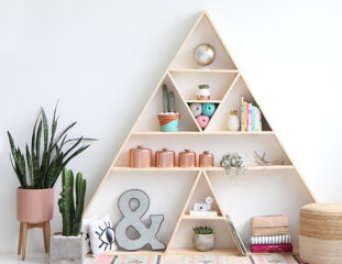 ispydiy_triangleshelf7_slider