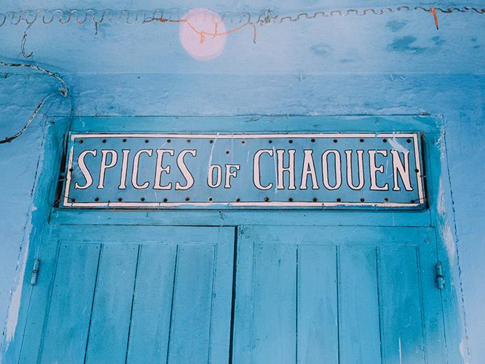 Chefchaouen13