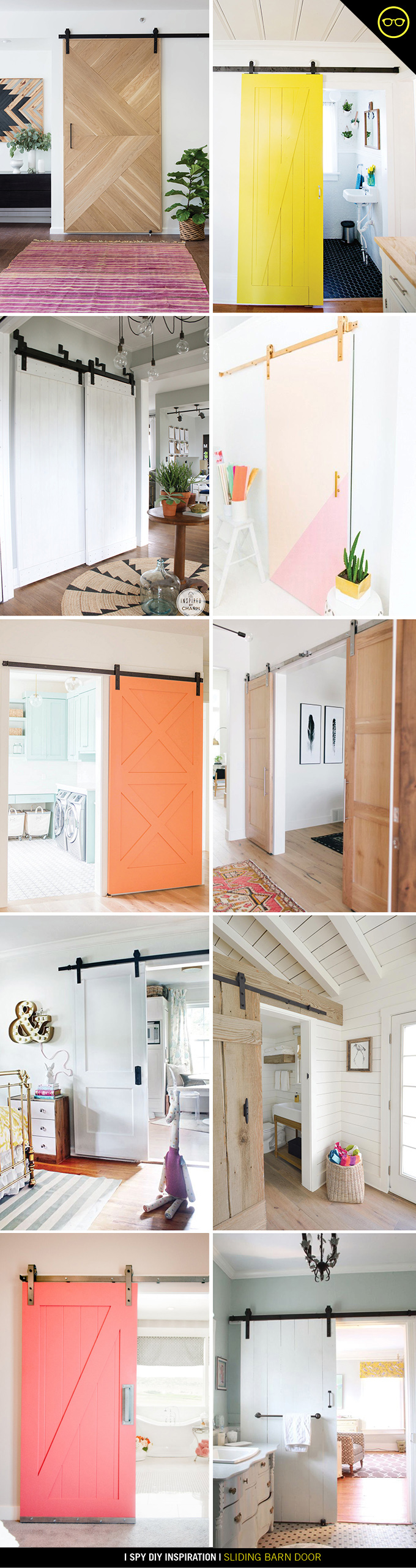 ispydiy_barndoor copy