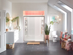 ISPYDIY_bathroom5_slider