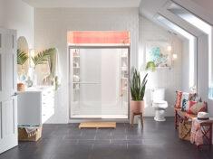 ISPYDIY_bathroom5_slider