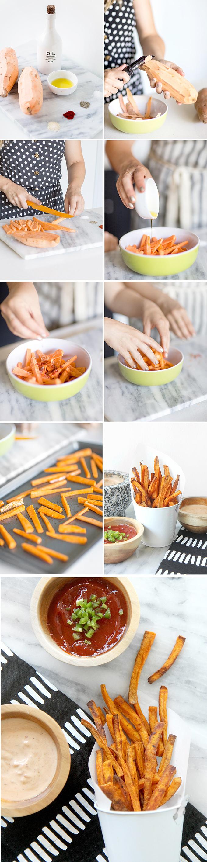 Sweetpotatofries7