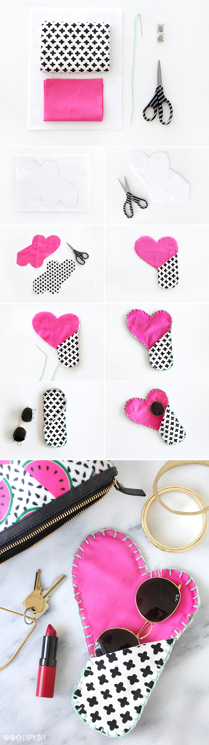 ispydiy_heartglassescase_steps