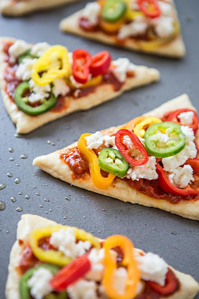 ispydiy_pizza5