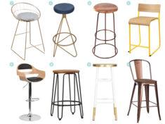 ispydiy_stools 2