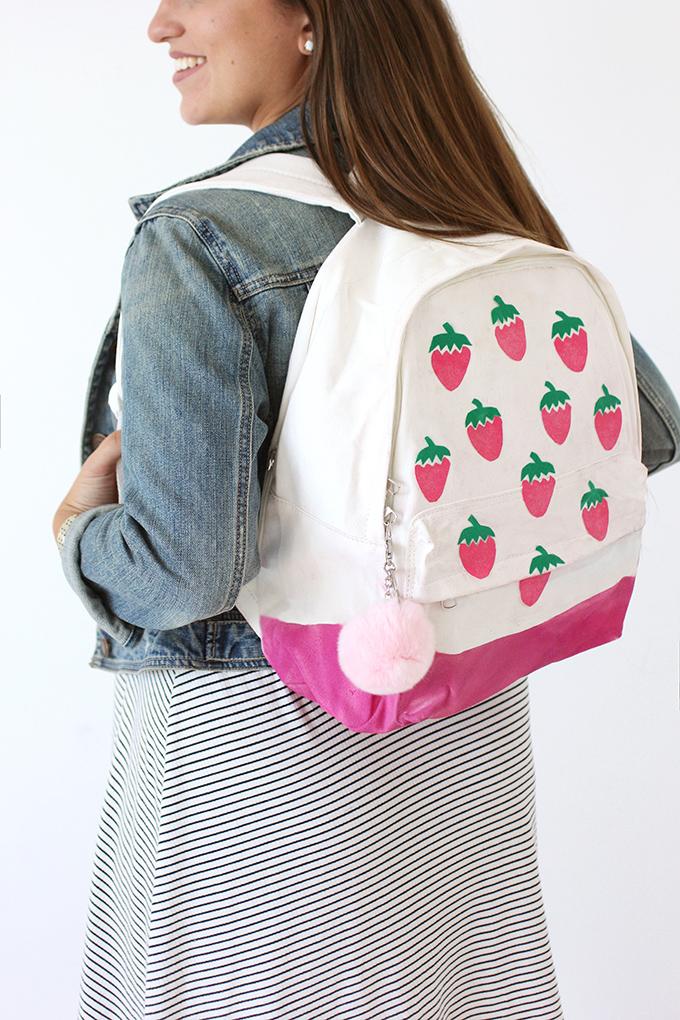 ispydiy_cottoncactusbackpack4