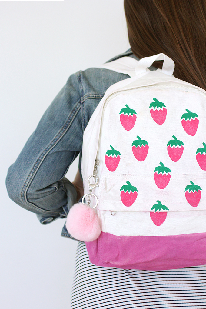 ispydiy_cottoncactusbackpack5