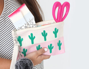 ispydiy_cottoncactusbackpack_slider