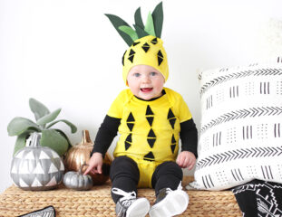 ispydiy_pineapplekidscostume_slider