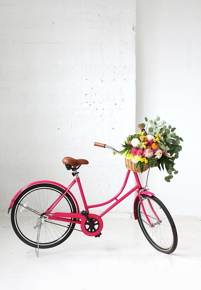 ispydiy_flowerbikebasket13