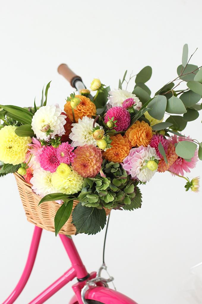ispydiy_flowerbikebasket4