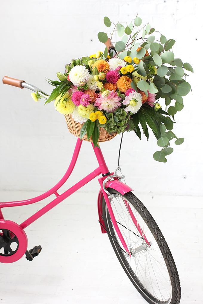 ispydiy_flowerbikebasket8