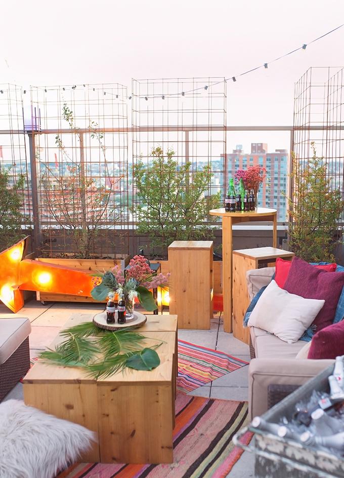 ispydiy_rooftopmovienight11