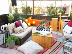 ispydiy_rooftopmovienight_slider
