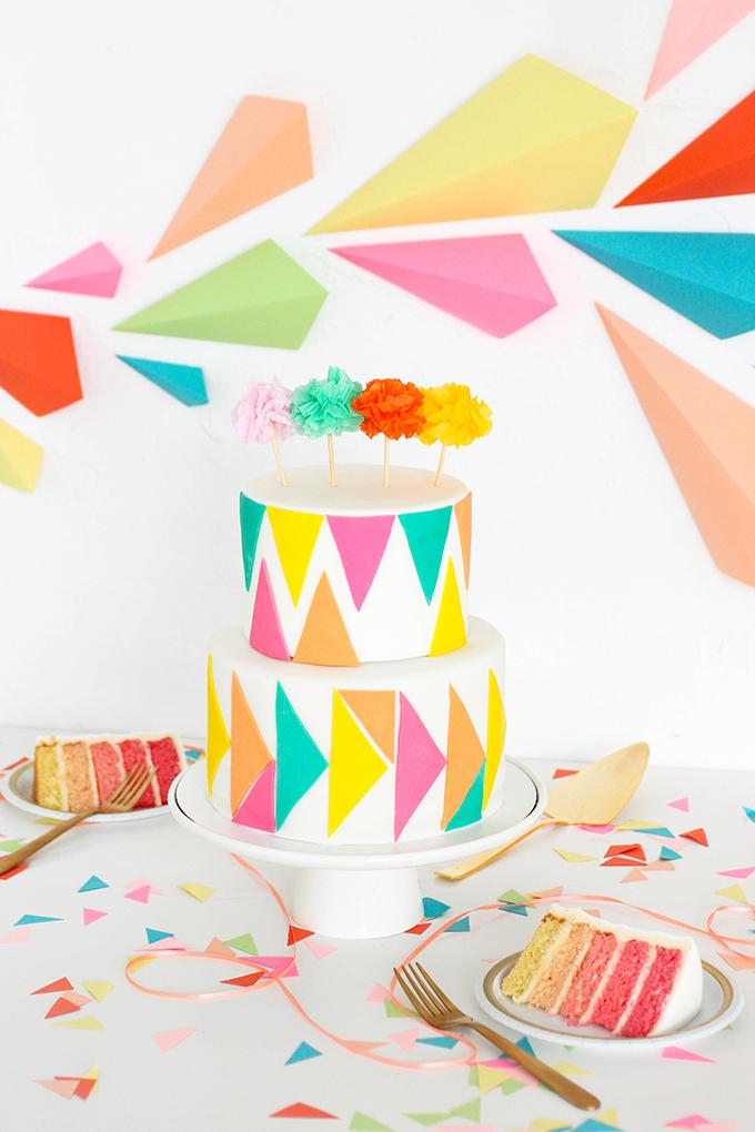 ispydiy_cake5