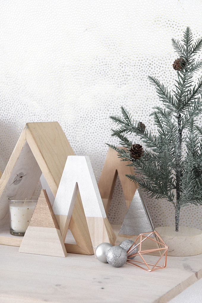 ispydiy_holidaytree2