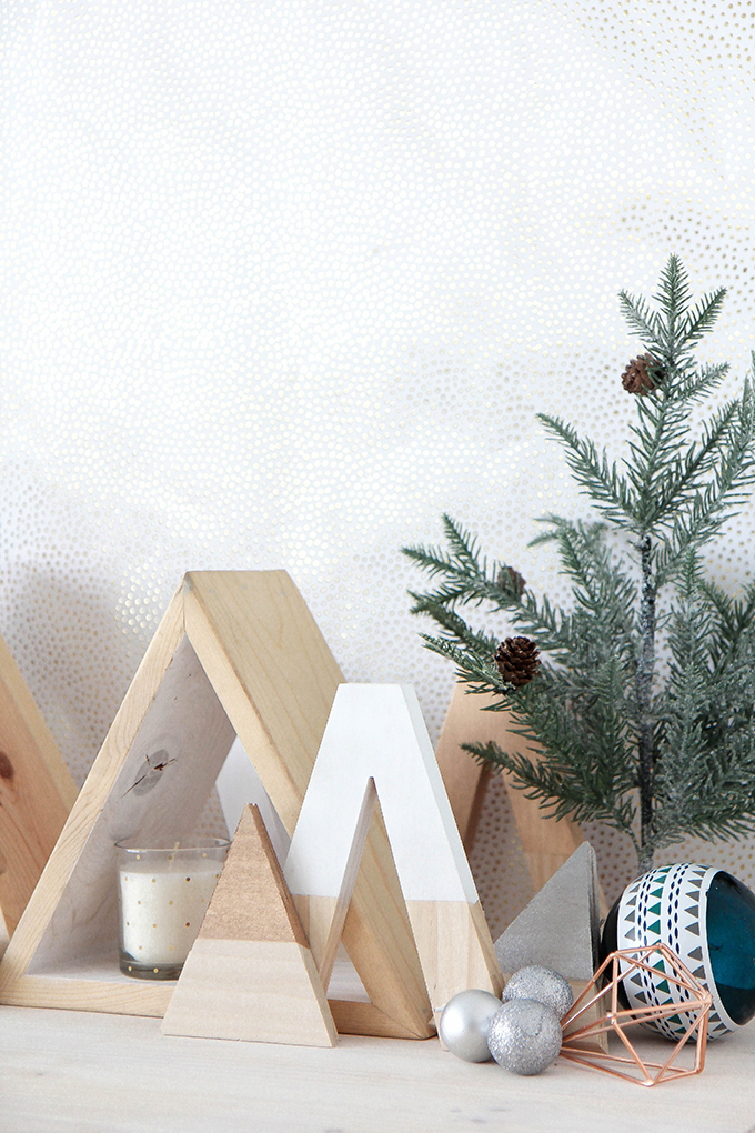 ispydiy_holidaytree3