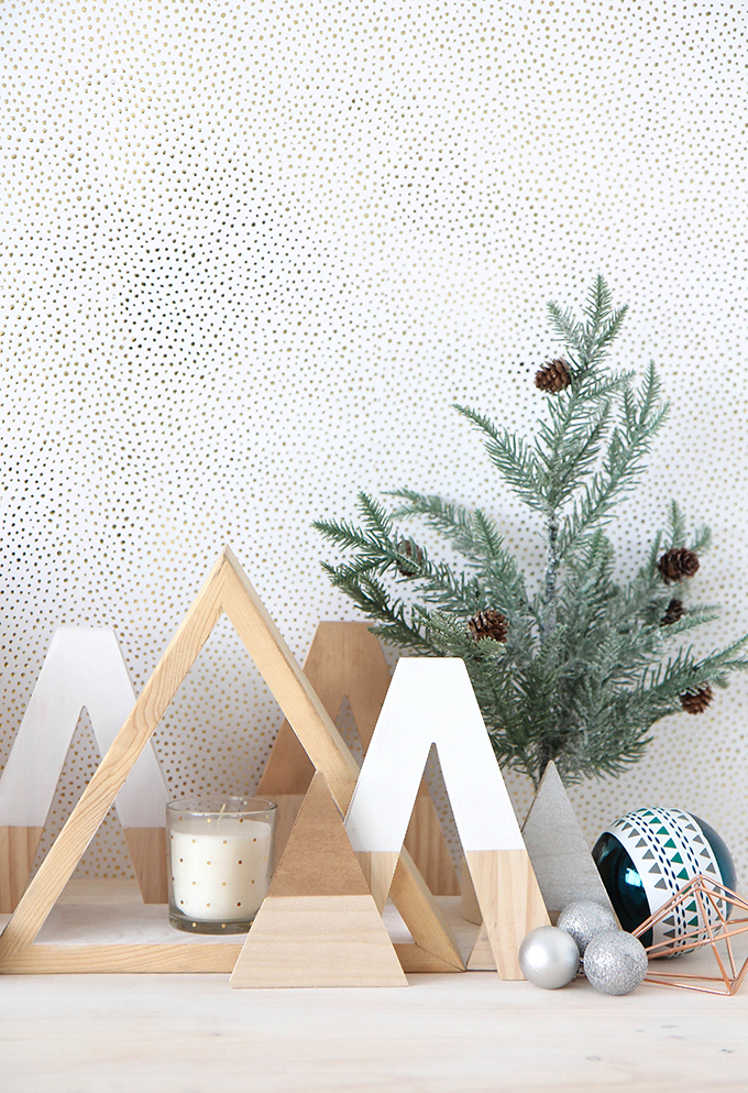 ispydiy_holidaytree4