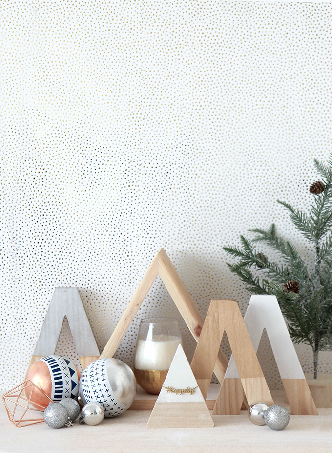 ispydiy_holidaytree5