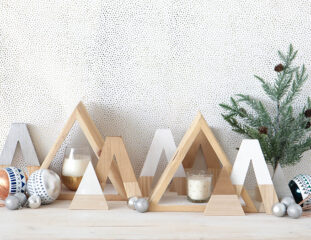 ispydiy_holidaytree_slider