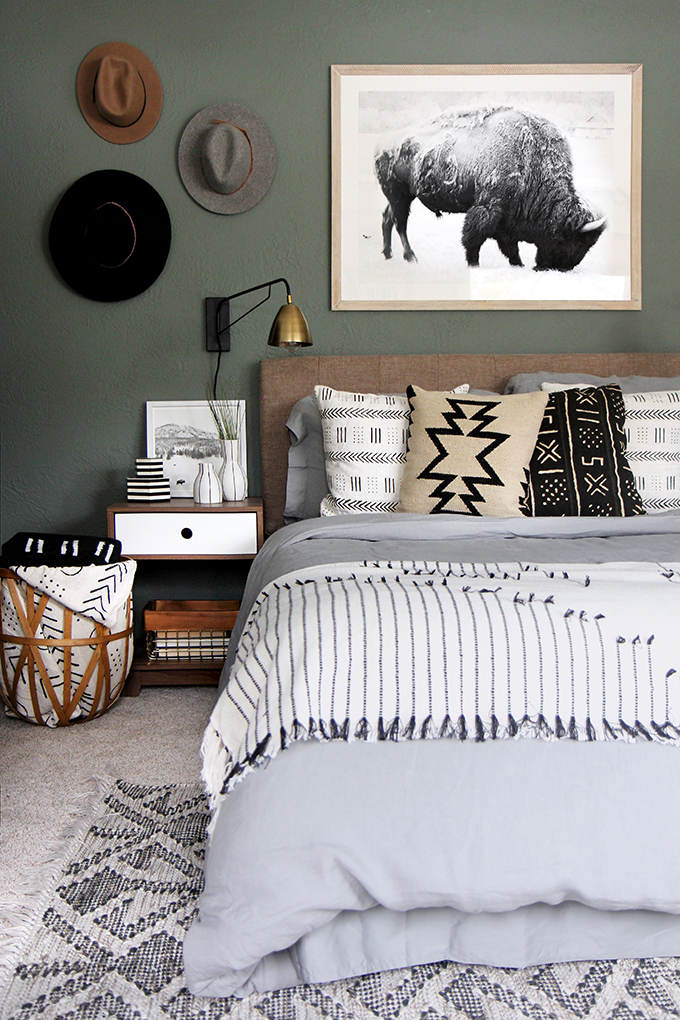 Ispydiy_bedroom_makover