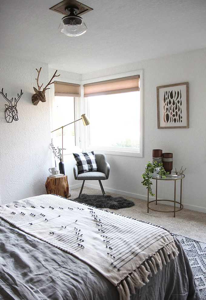 ispydiy_bedroom_makeover1