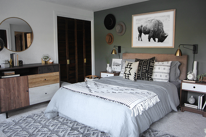 ispydiy_bedroom_makeover20