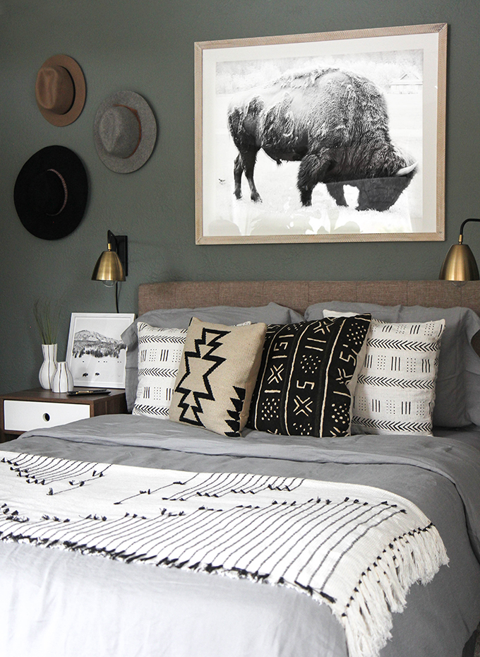 ispydiy_bedroom_makeover9