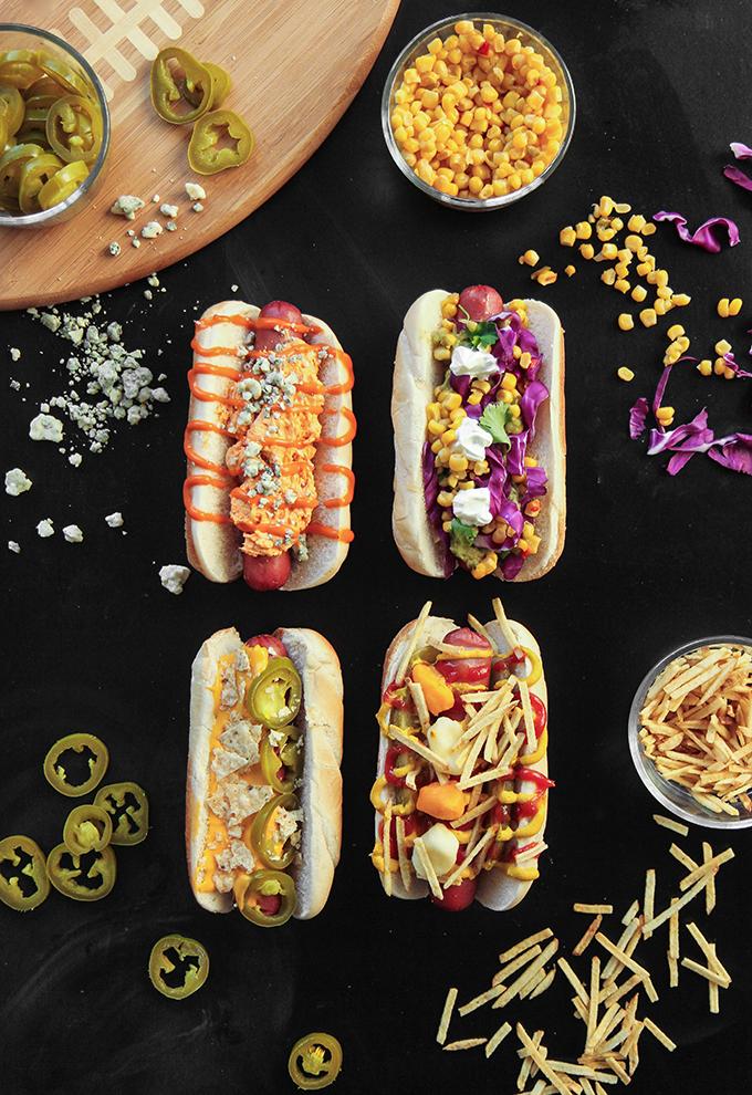 ispydiy_biggame_hotdogbar
