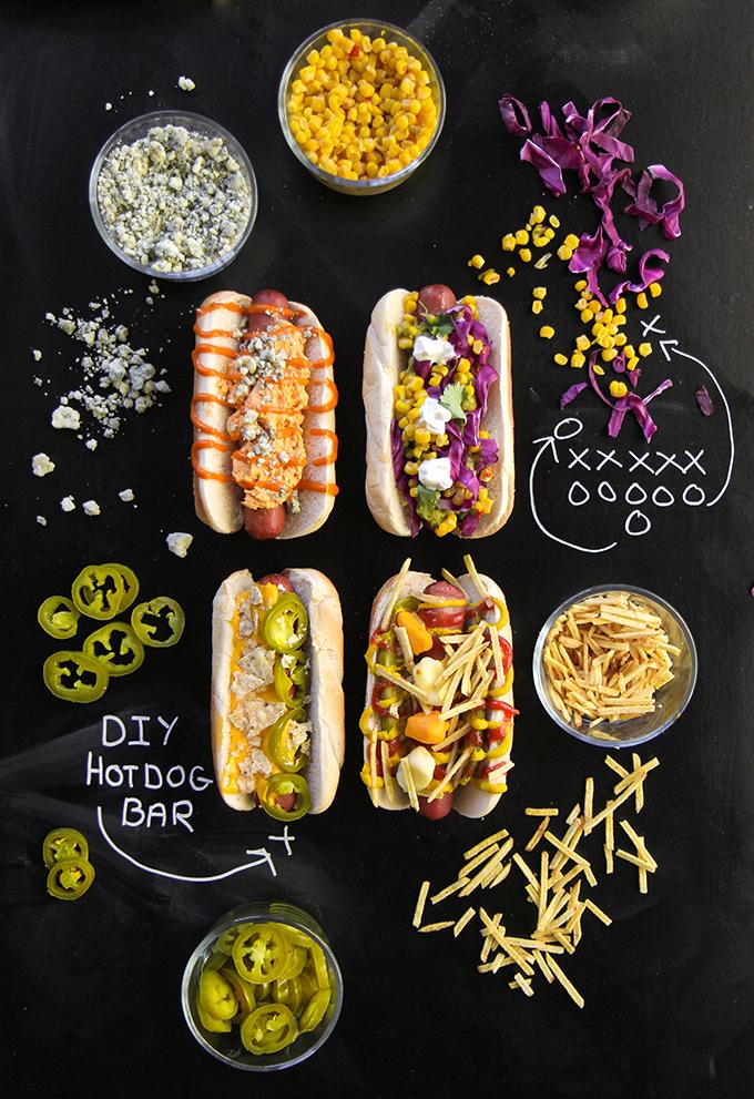 ispydiy_biggame_hotdogbar8