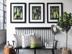 ispydiy_greenery5_slider