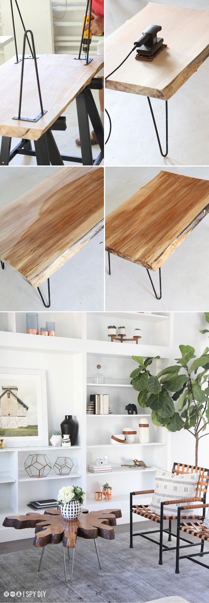 ispydiy_ep1_flippinfriends_liveedge_table copy