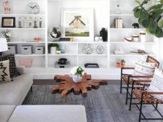 ispydiy_ep1_flippinfriends_livingroomslider