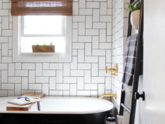 ispydiy_flippinfriends_bathroom9_slider
