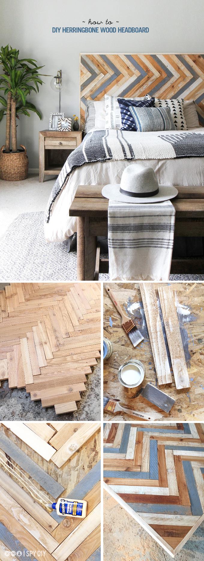 ispydiy_woodheadboard_steps