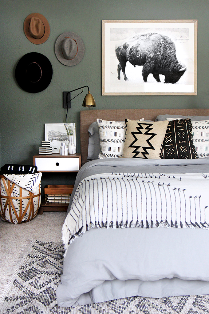 Ispydiy_bedroom_makover-1