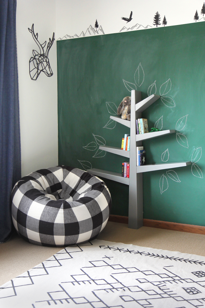ispydiy_boysbedroom3