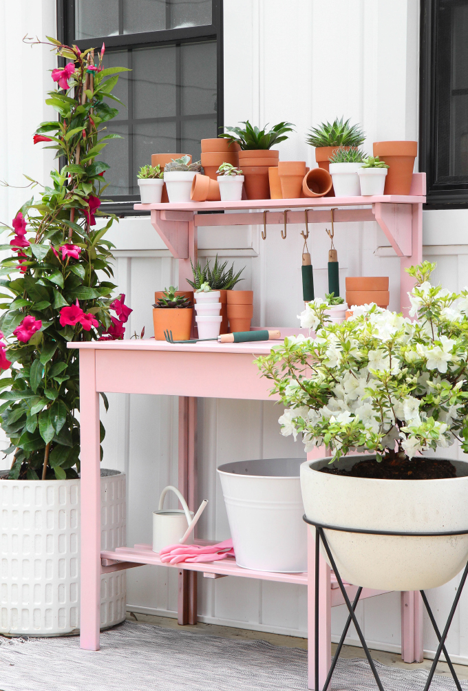 ISPYDIY_pinkpottingstation5